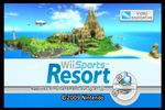 Wii Sports Resort (1)
