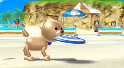 Wii Sports Resort - 2