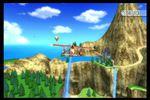 Wii Sports Resort (30)