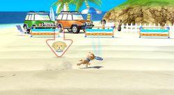 Wii Sports Resort - 5
