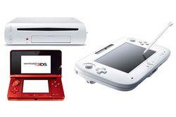 Wii U 3DS - vignette