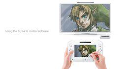 Wii U (5)