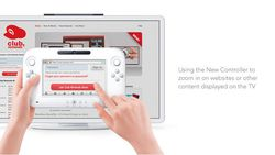 Wii U (8)