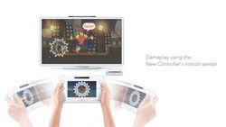 Wii U (9)
