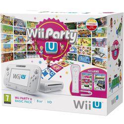 Wii U bundles - 1