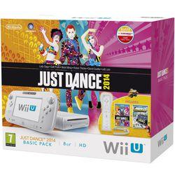 Wii U bundles - 2