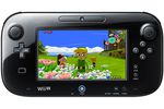 Wii U Console Virtuelle - vignette