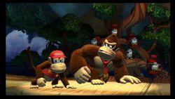 Wii-U_Donkey_Kong_Country_Tropical_Freeze_b
