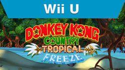 Wii-U_Donkey_Kong_Country_Tropical_Freeze_a