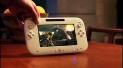 Wii U GamePad - 03