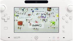 Wii U GamePad - 04