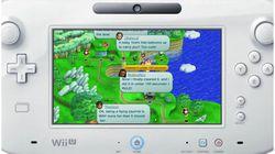 Wii U GamePad - 06