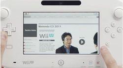 Wii U GamePad - 08