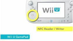 Wii U GamePad - 13