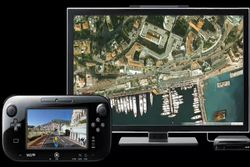 Wii-U-GamePad-Google-Street-View-tv