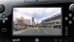 Wii-U-GamePad-Google-Street-View