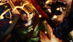 Wii-U_Hyrule_Warriors_d