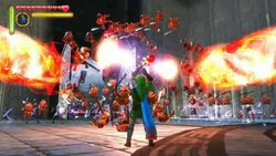 Wii-U_Hyrule_Warriors_a