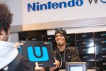 Wii U - magasin