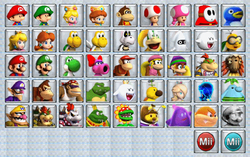 Wii-U_Mario_Kart_8_b