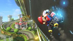 Wii-U_Mario_Kart_8_c