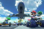 Wii-U_Mario_Kart_8_a