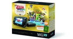 Wii-U_pack_Zelda