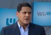 Wii U : Sony et Microsoft devront réagir pour innover, selon Nintendo
