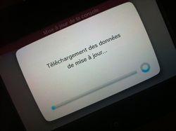 Wii U - update