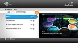 Wii U Uplay - 10