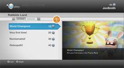 Wii U Uplay - 11