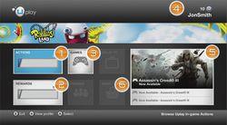 Wii U Uplay - 12