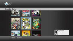 Wii U Uplay - 13