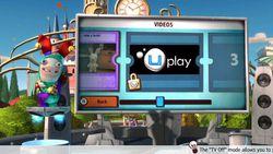 Wii U Uplay - 1