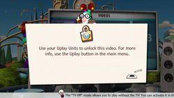 Wii U Uplay - 5