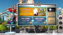 Wii U Uplay - 9
