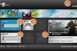 Wii U Uplay - vignette