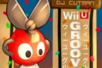 WiiU_DJCutman.GNT