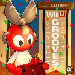 WiiU_DJCutman-GNT