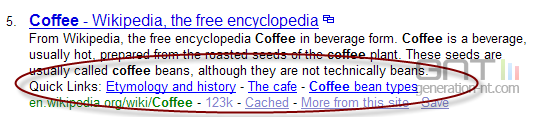 Wiki coffee png