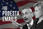WikiLeaks-Podesta-emails-Clinton