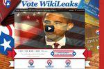 WikiLeaks-pop-up