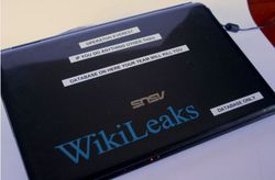 WikiLeaks-Portable-CableGate