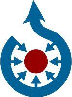 Wikimedia_Commons_Logo