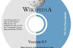 Wikipedia_CD