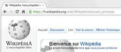Wikipedia-https