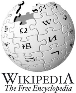 wikipedia_logo-GNT