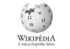 Articles Wikipédia rémunérés : Wikimedia menace de poursuivre Wiki-PR