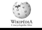 Bienvenue sur Wikipédia, projet d'encyclopédie librement réutilisable que chacun peut améliorer.
