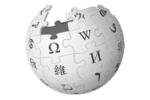 Wikipédia ressuscite des liens d'entre les morts